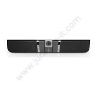 Jual Video Conference AVer VB342  2