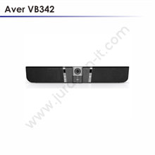 Camera AVer VB342 Video Conference