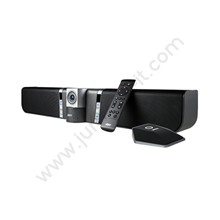 Video Conference AVer VB342