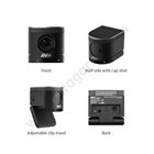 Conference Camera AVer CAM340 2