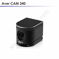 Webcam AVer CAM 340 Video Conference