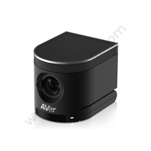 Conference Camera AVer CAM340