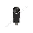 Conference Camera Polycom EagleEye Mini Camera 2