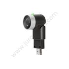 Conference Camera Polycom EagleEye Mini Camera 1