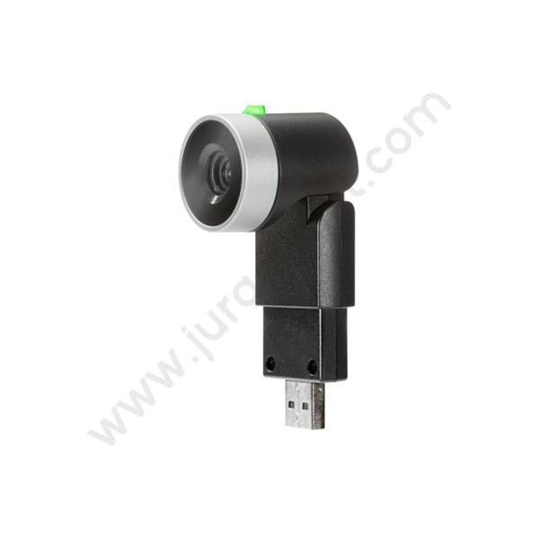 Conference Camera Polycom EagleEye Mini Camera