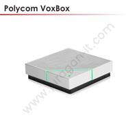 Jual Polycom VoxBox Speakerphone