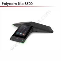 Jual Polycom Trio 8500 Conference Phone