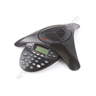 Speaker Conference Phone Polycom SoundStation2 Non-Expandable 1