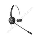 Headset Fanvil HT101 1