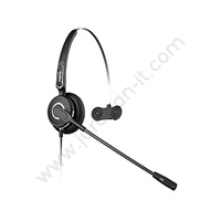 Headset Fanvil HT101