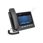 IP Phone Fanvil C600 1