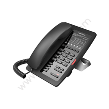 IP Phone Fanvil H3
