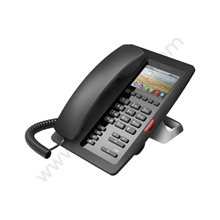 IP Phone Fanvil H5