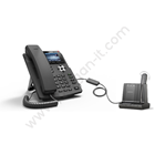 IP Phone Fanvil X3SP 2