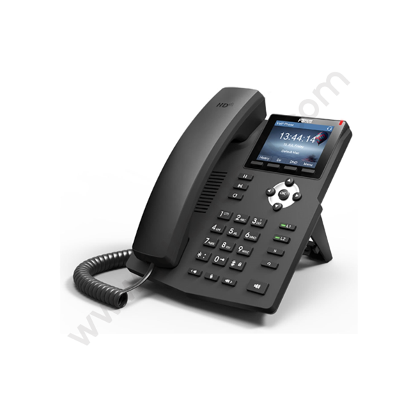 IP Phone Fanvil X3SP
