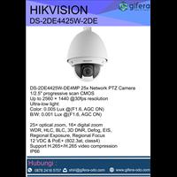 CCTV PTZ HIKVISION DS-2DE4425W-2DE