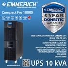 Emmerich UPS Compact Pro 10000 1
