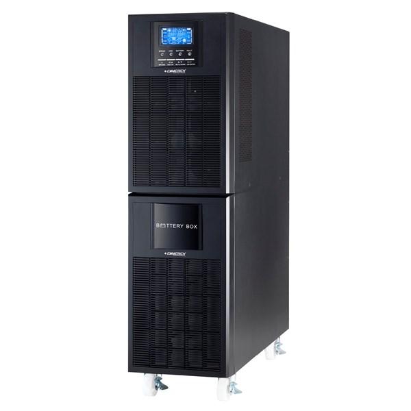 Emmerich UPS Compact Pro 10000