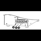 EMMERICH UPS Compact Pro ER 10 Backup Time 8-10 Minutes CMP10ER 2