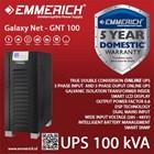 EMMERICH Galaxy Net 100 GNT100 1