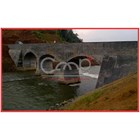 Multi Plate type Superspan Profile High Arch 1