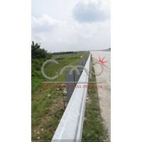 Sell Harga Guardrail