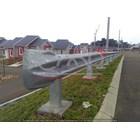 Guardrail Murah 1