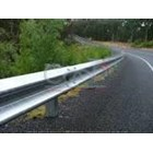 Harga Guardrail jalan Murah 1