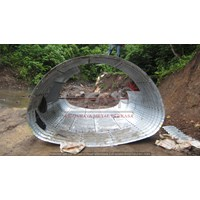 Sell Armco Indonesia
