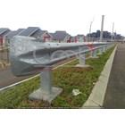 Pabrik Guardrail 2