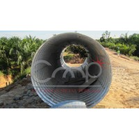 From Cheap corrugated steel pipe 0