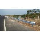Guardrail Baja Murah 1