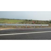 Guardrail Indonesia