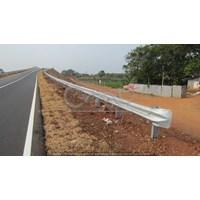 Guardrail Surabaya
