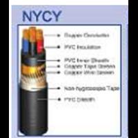 Kabel NYCY