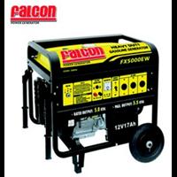 Jual Generator Falcon FX500EW