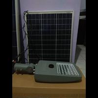 Jual lampu tenaga Surya LED