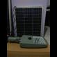lampu tenaga Surya LED