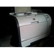 Printer HP Laserjet CP2025