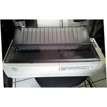 Printer Dotmatrix Epson LQ2180
