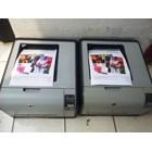 Printer HP Laserjet CP1515 1