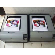 Printer HP Laserjet CP1515