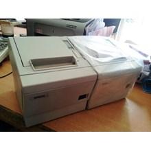 Printer Epson TM-T88IIIP