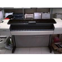 Plotter HP Designjet T 1100