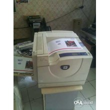 Printer Xerox Phaser 7760