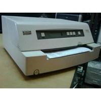 Mesin Printer Passbook Wincore 4915xe