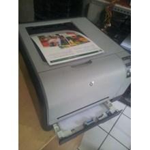 Printer HP Colour Laserjet CP 1515 N