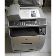 Printer HP Laserjet 2800