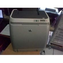 Printer HP Colour Laserjet 2600n
