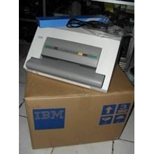 Printer Passbook IBM 9068 A03